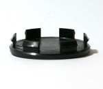 1004 wheel center cap